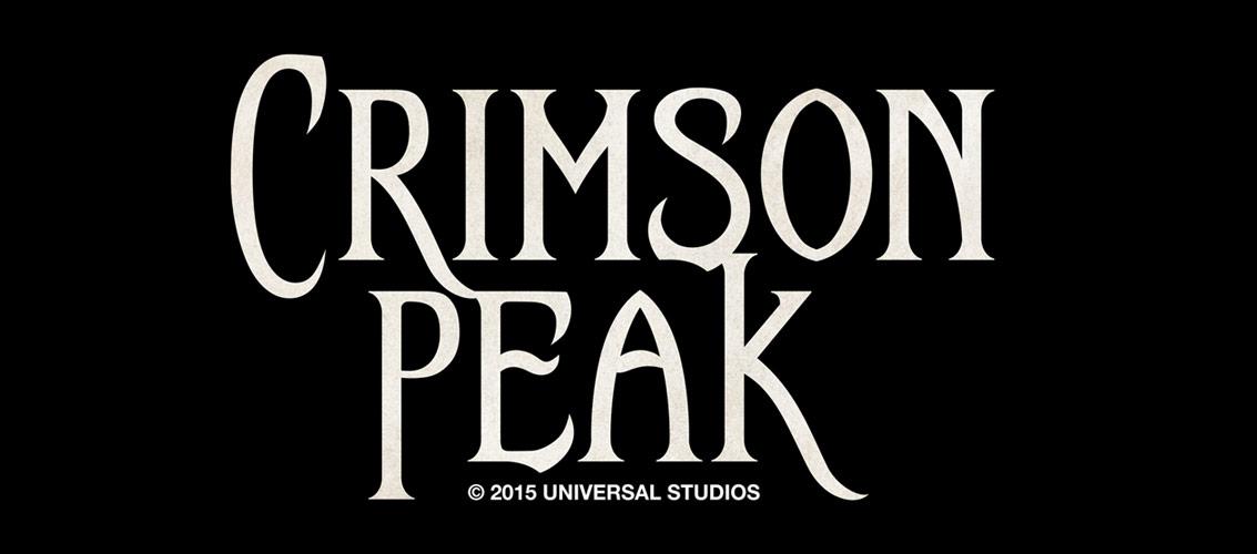 © Universal Studios
