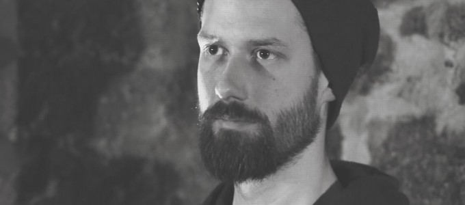 Benny Greb Drum Talk